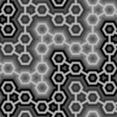 pattern08